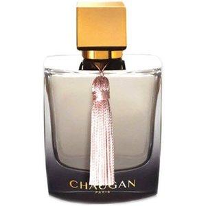 Delicate 100 ml Eau de Parfum