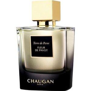 Fleur De Pavot 100 ml Eau de Parfum