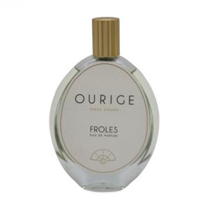 FROLES Eau de Parfum 100 ml
