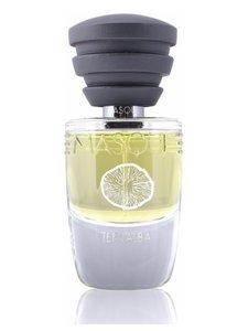 Terralba Eau de Parfum 35 ml