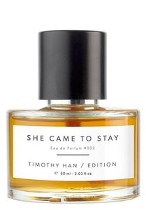 She Came To Stay 60 ml Eau de Parfum