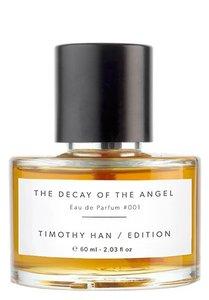 The Decay Of The Angel 60 ml Eau de Parfum
