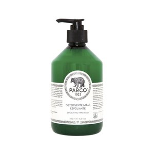 Parco 1923 EXFOLIATING HAND WASH 500 ml