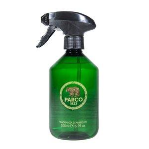 Parco 1923 HOME SPRAY 500 ml