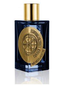 EXPERIMENTUM CRUCIS Eau de Parfum 100 ml