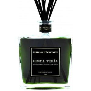 La Finca Vigia - Home fragrance diffuser 700 ml