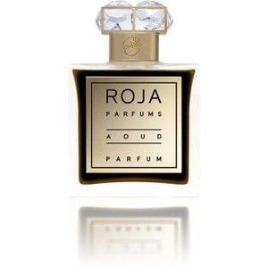 Aoud Extrait de Parfum 100 ml