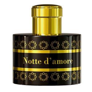Notte d'Amore Extrait de Parfum 100 ml