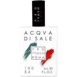 Acqua di Sale Tricolore Limited Edition Extrait de Parfum spray 100 ml