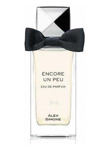 Encore un Peu Eau de Parfum 50 ml