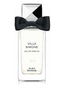 VILLA SIMONE Eau de Parfum 100 ml